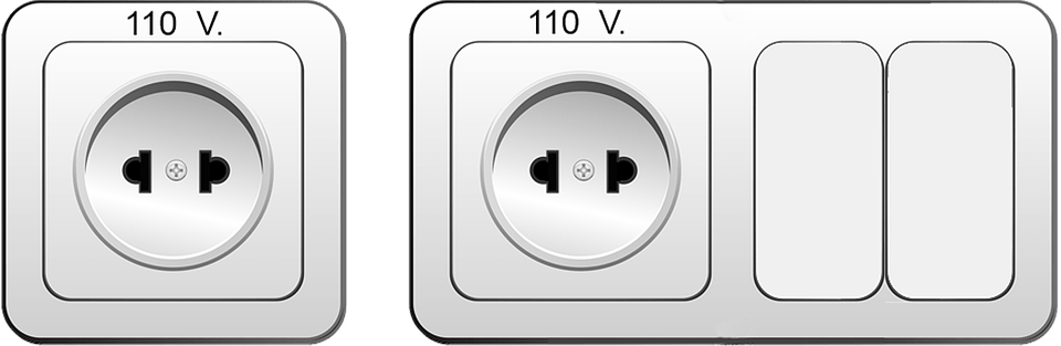 Házilag is megoldható a konnektor bekötése