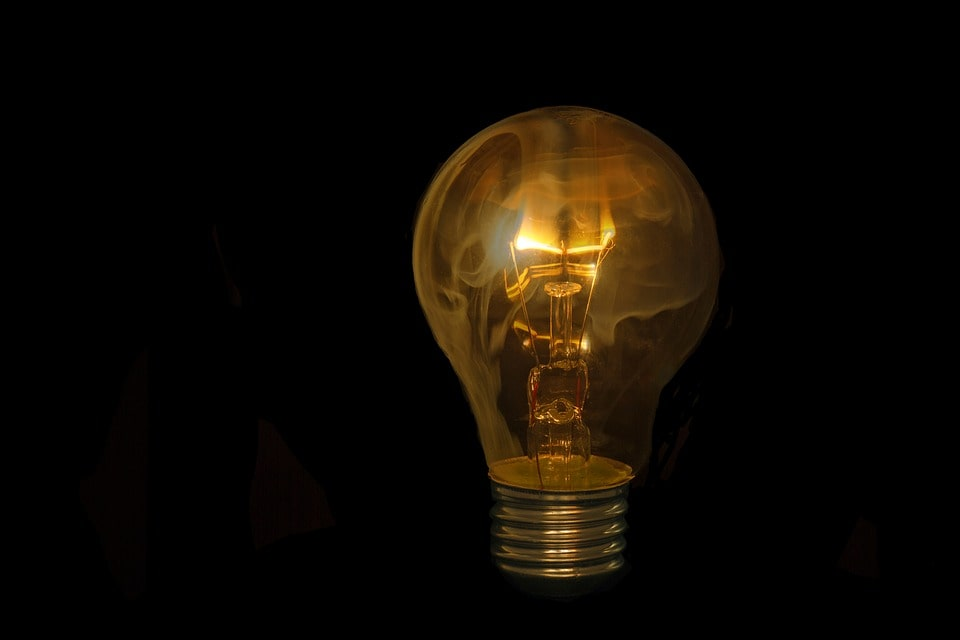 villanyszerelési bolt