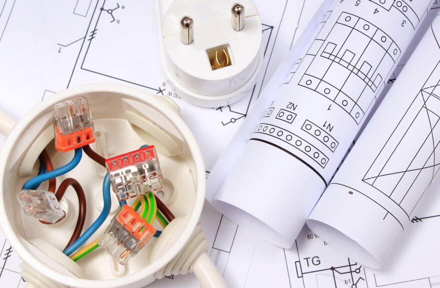 Elektromos sütő bekötése biztonságosan és szakszerűen